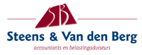 Steens & Van den Berg